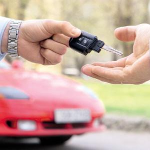 http://www.abdo.ca/blog/wp-content/uploads/2010/09/Montreal-Budget-Car-Rentals.jpg