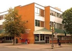 Strathcona Dental Clinic
