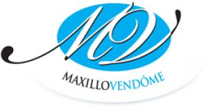 Oral & Maxillofacial Surgery Clinic
