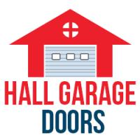 Hall Garage Doors Toronto
