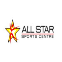 All Star Sports Centre