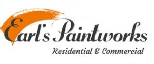 Earls Paint Works