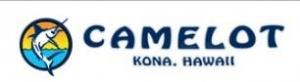 Camelot Kona Fishing Charters Kailua