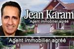 Jean Karam- REMAX 2001 J.K.