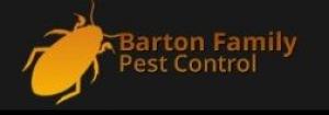 Barton Sun City Pest Control