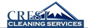 House Cleaning Crest Janitorial