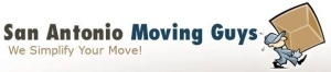 Moving Guys Best Rates Call Now For Quote