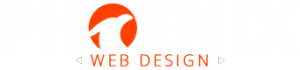 LinkHelpers Website Design & SEO Mesa