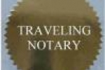 Notary Public Commissioner of Oaths Lawyer Greater Toronto