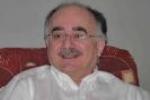 Karim Richard Jbeili, MPs