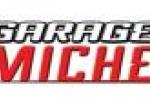 Garage Michel