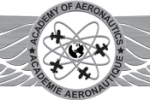 Academie of Aeronautics Canada