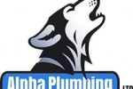 Alpha Plumbing Ltd - Calgary
