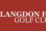Langdon Farms Portland Golf Course