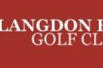 Langdon Farms Portland Wedding Venues