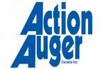Action Auger Lethbridge