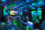 Party Time Limo