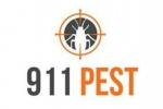 911 Pest Control Kitchener