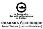 Charara Électrique