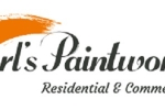 Earls Paint Works