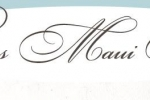 Precious Maui Weddings 16 years in business